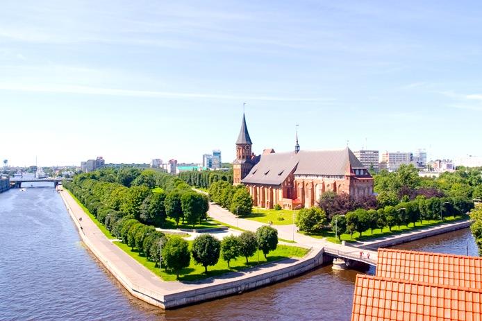 Kaliningrad_in_Russia