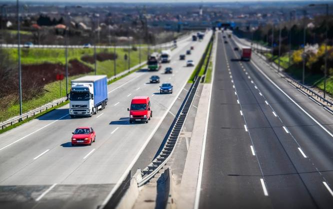 Российская Федерация иПольша договорились оразрешении автомобильных грузоперевозок доконца года