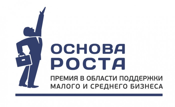 osnova_rosta_лого горизонт