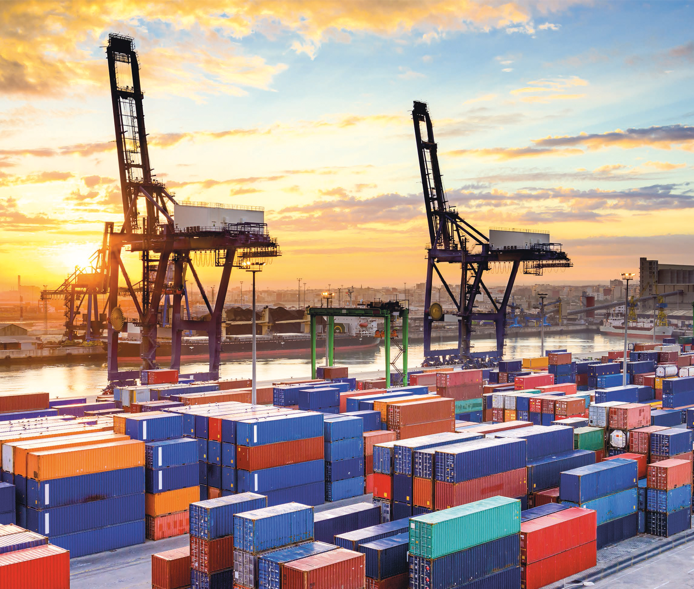 uk logistics industry essay Essays - largest database of quality sample essays and research papers on pest analysis on logistics industry.
