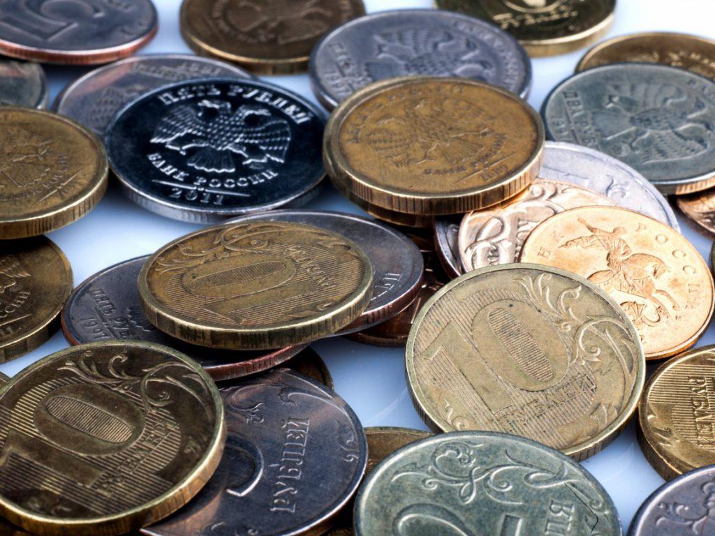 metal-dengi-rubli-monety