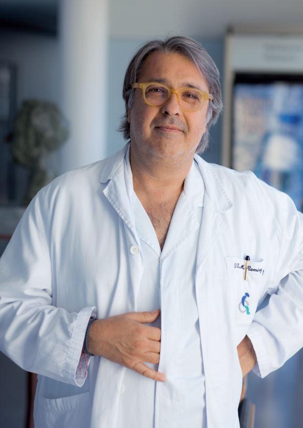 entrevista-dr-ramirez-01