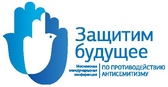 head_logo_ru