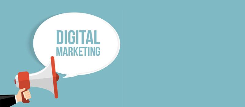 Digital маркетинга образовательных услуг диссертация - e
