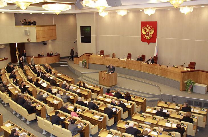 Граждан России ожидает повышение пенсий с1февраля