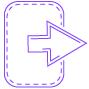 icon_s_24_Монтажная область 49 копия 3