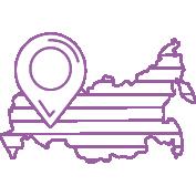icon_s_novaya_november_2016_Монтажная область 98
