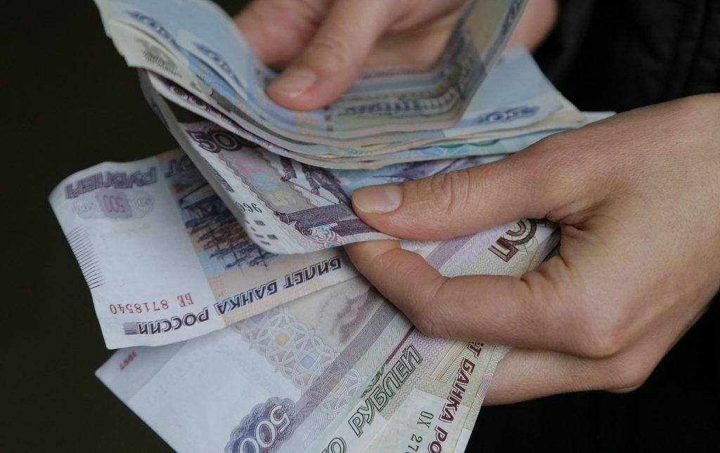 Вгоспрограмме льготного кредитования участвуют всего 26 предпринимателей Саратовской области
