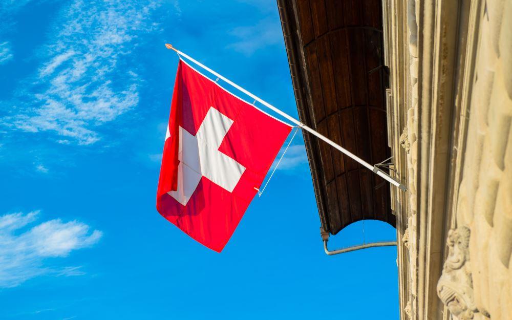 swiss_visa_flag