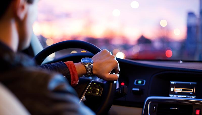 Продажи люксового бренда Мазерати  в Российской Федерации  увеличились  в11 раз