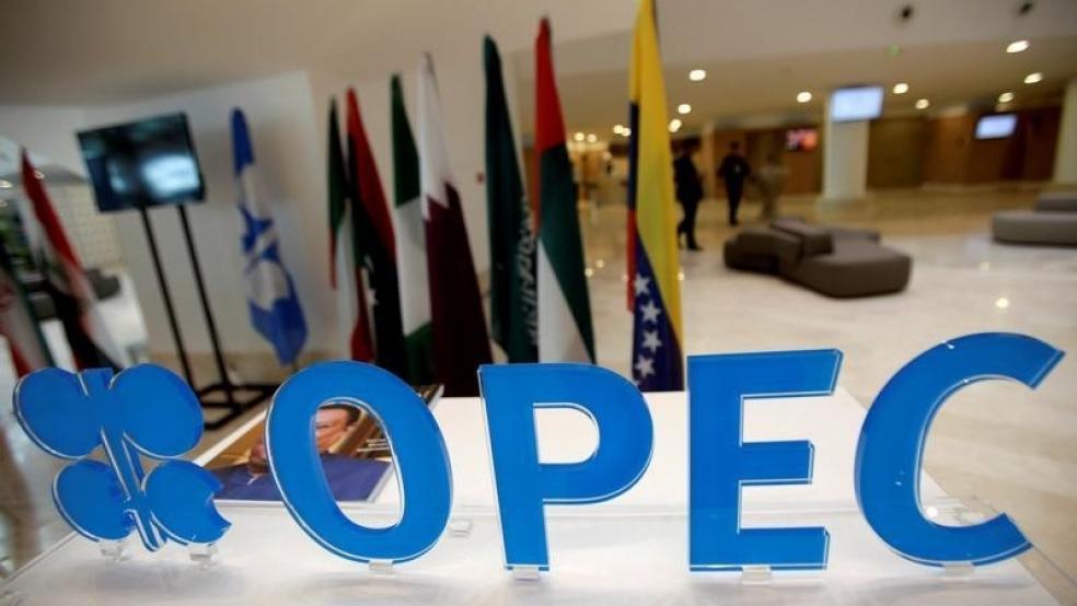 oil-opec-cut_1