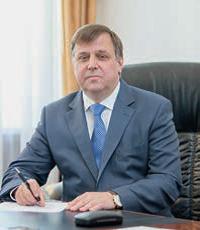 шаханов