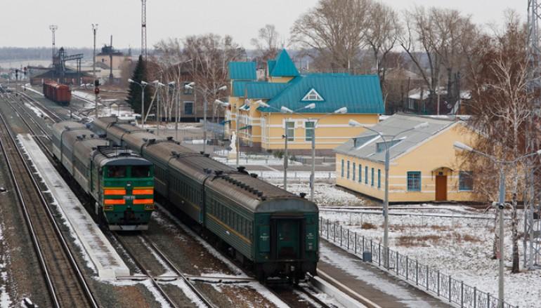 aleysk-770x439_c