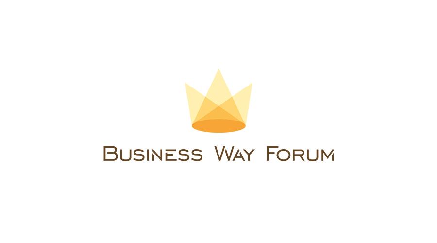 BWF_logo