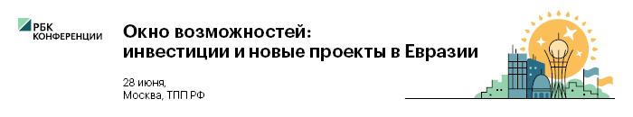 700_130_окно