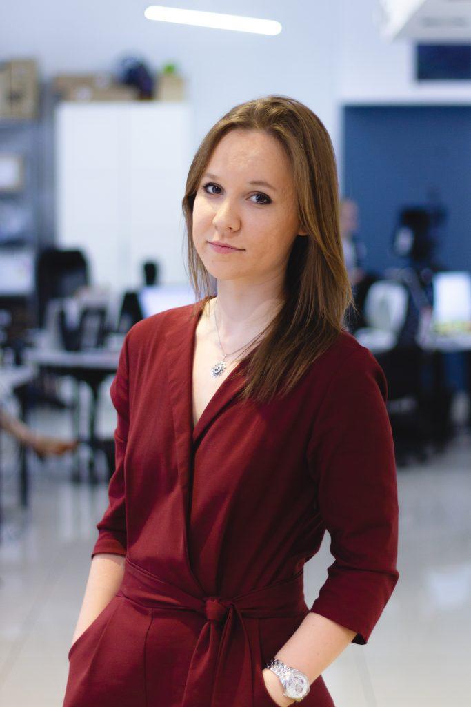 Кристина Сабирова.docx 1