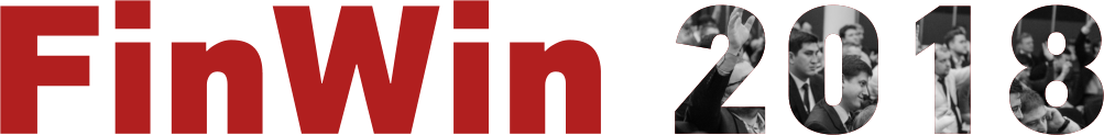 finwin_logo