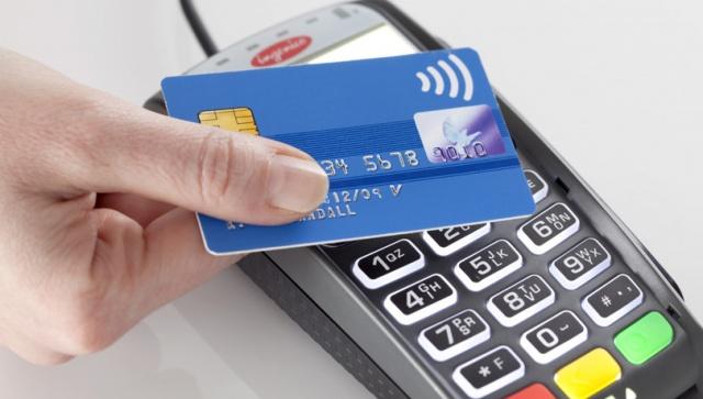 Сберегательный банк назвал небезопасные для применения банковских карт страны