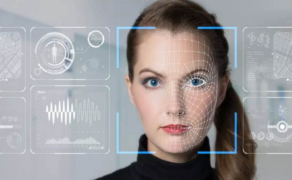 facial-recognition-technology-for-high-security-level-03