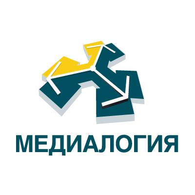 medialogia_logo_vertical