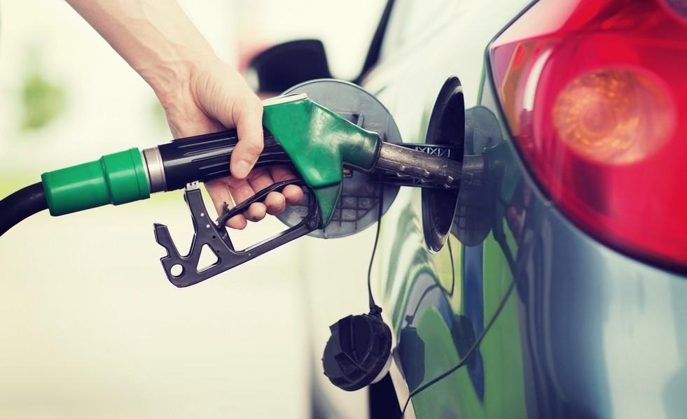 Дорожают-бензин-и-дизтопливо