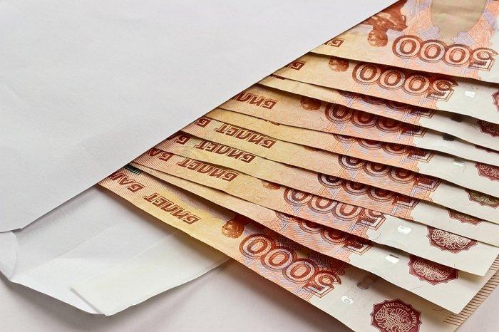 v-sevastopole-voennyy-prisvoil-sebe-premii-podchinennyh-113093