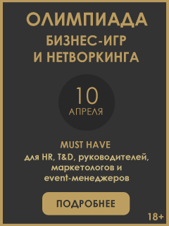 http://olymp4.ooooo.events/