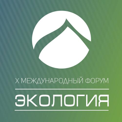 Анонс_500х500