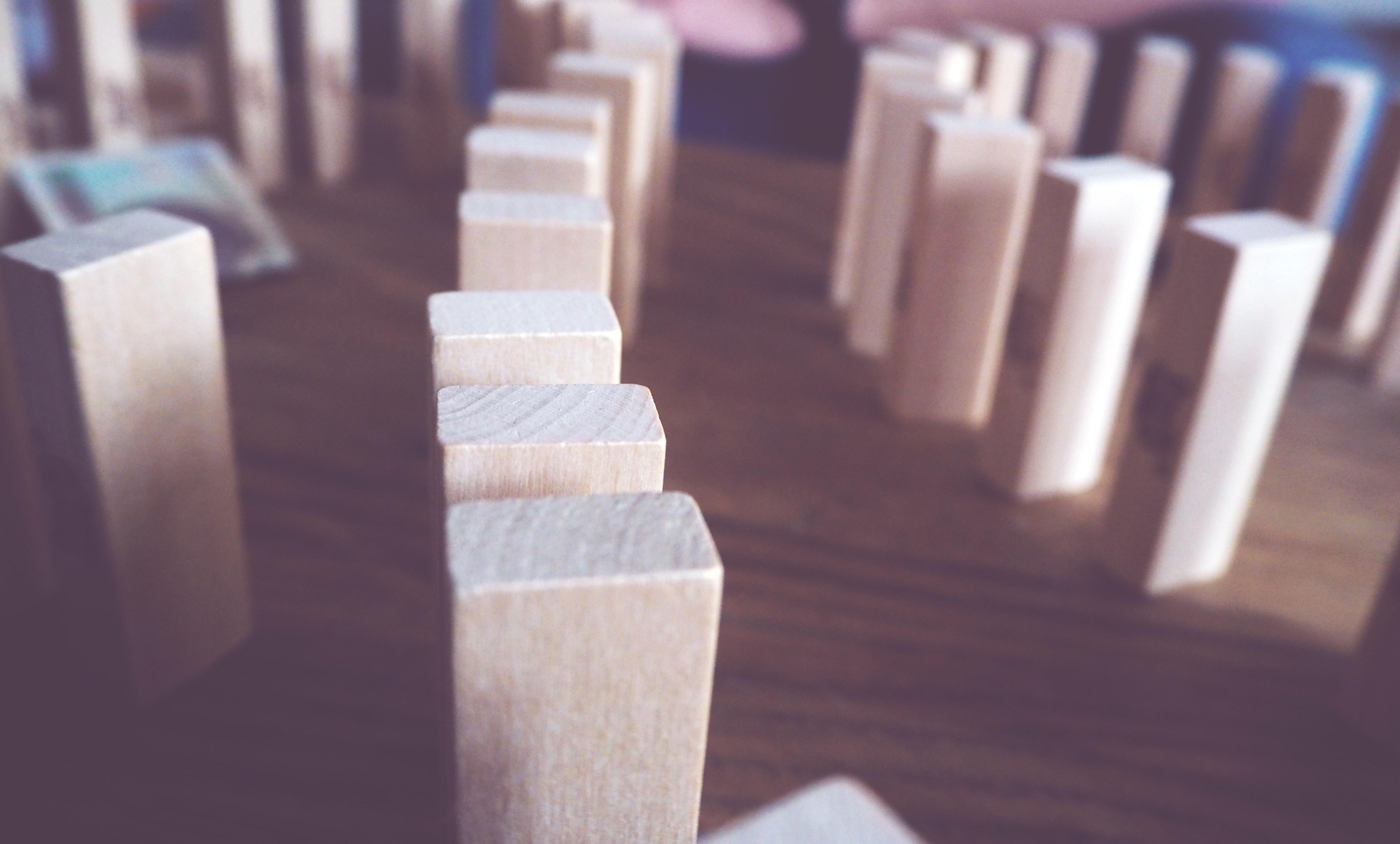 blocks-blur-business-353641